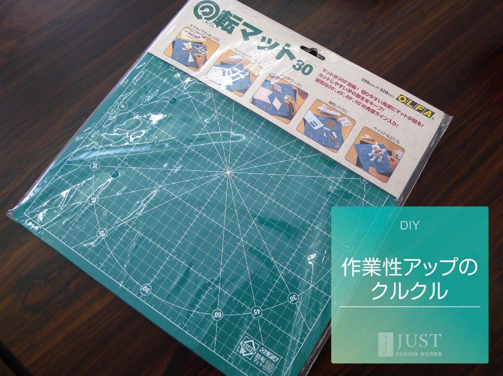 title_kurukuru