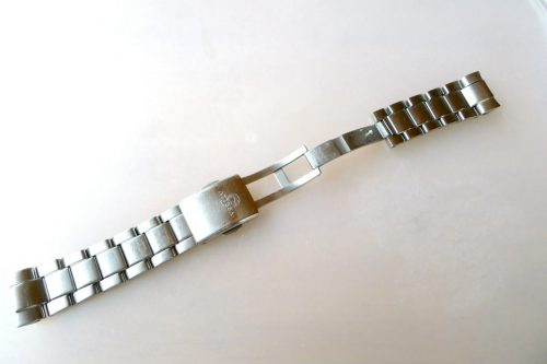 P1120433