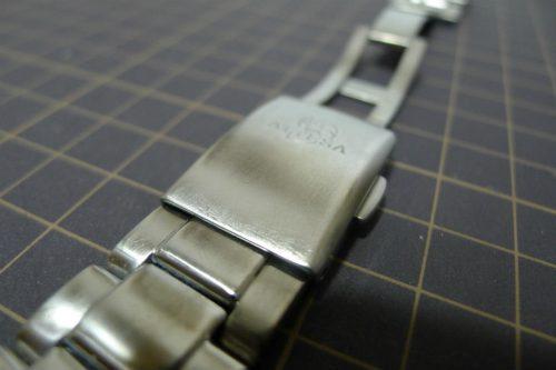 P1130521