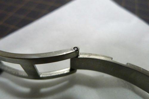 p1140365
